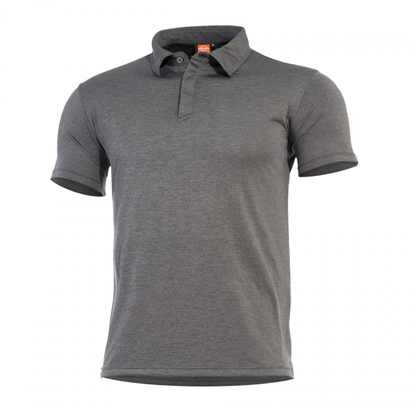 Pentagon Notus Quick Dry Polo Shirt