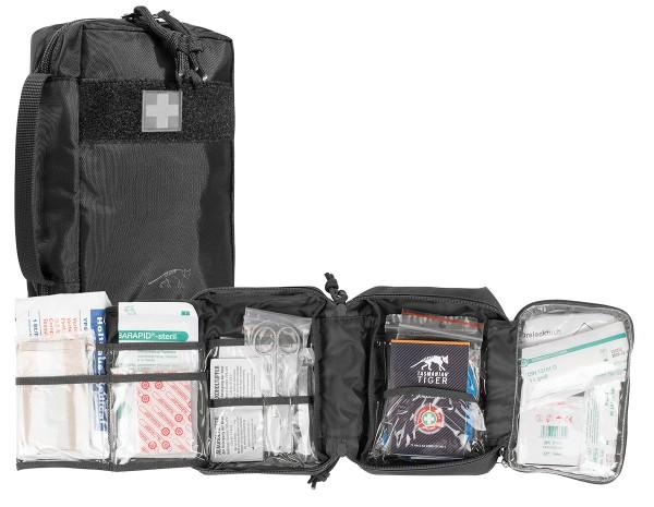 TT First Aid Complete MKII Erste-Hilfe-Set