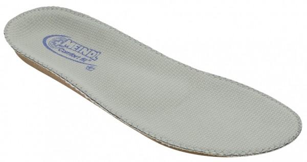 Meindl Comfort Fit Fussbett