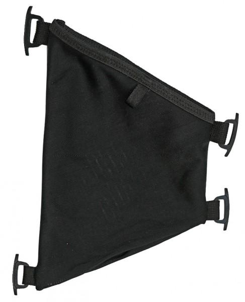 Ortlieb Gear-Pack Netzaußentasche