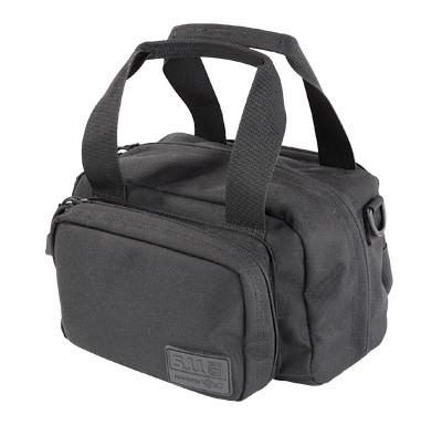 5.11 Small Kit Tool Bag Tragetasche Schwarz