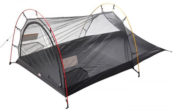 Fjällräven Mesh Inner Tent Lite-Shape 2 Innenzelt