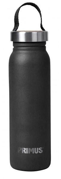Primus Klunken Isolier Trinkflasche 500 ml
