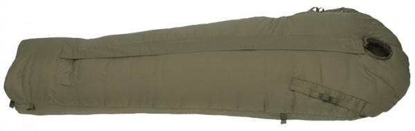 Carinthia Schlafsack Survival One - 200 cm