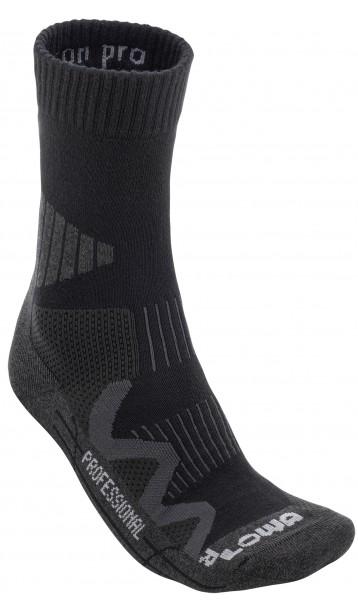 Lowa Socken 3-Season Pro