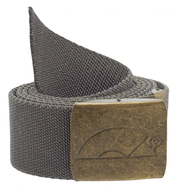 SnigelDesign Elastic Trouser Belt
