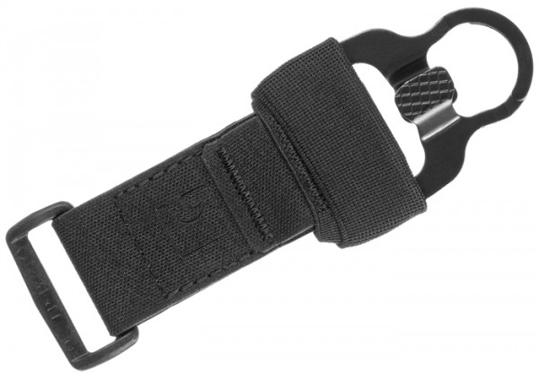 Claw Gear Rear End Kit Mash Hook