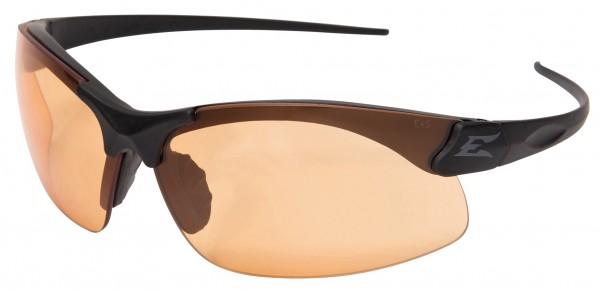 Edge Tactical Sharp Edge TT Vapor Shield Tigers Eye
