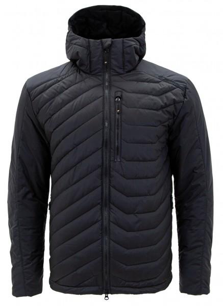 Carinthia G-Loft ESG Thermo Jacket