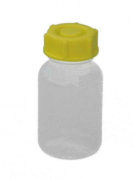 Relags Weithalsflasche 200 ml