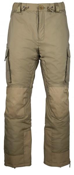 Carinthia MIG 4.0 Trousers