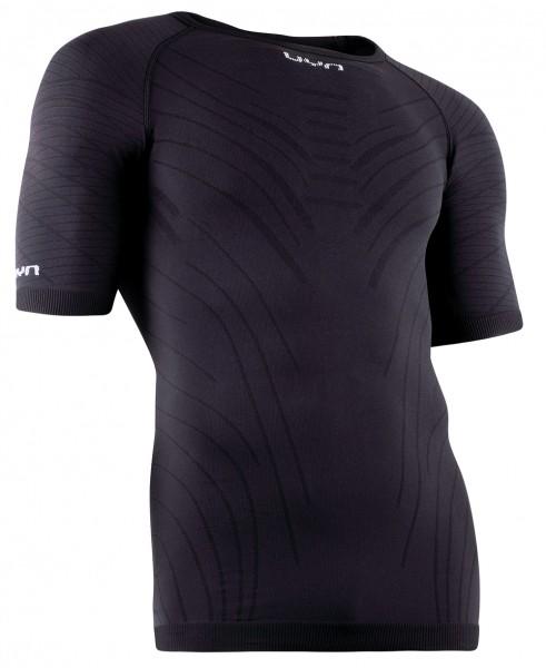 UYN MOTYON COOL 2.0 Baselayer T-Shirt