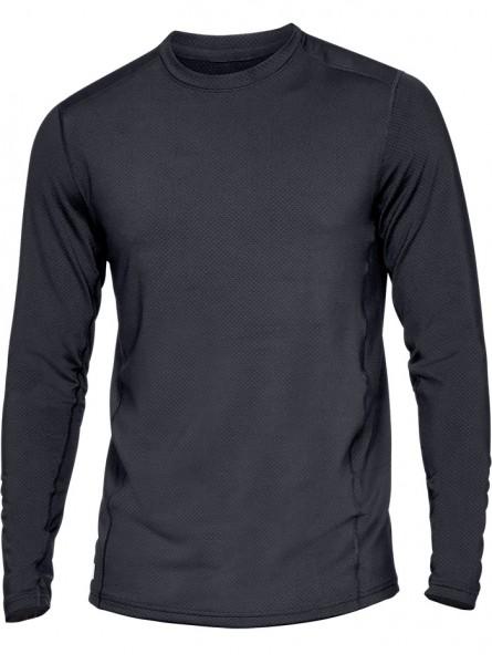 Under Armour Tactical ColdGear Longsleeve Shirt