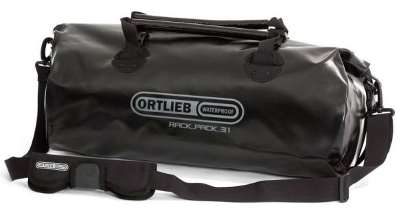 Ortlieb Rack-Pack 31 L