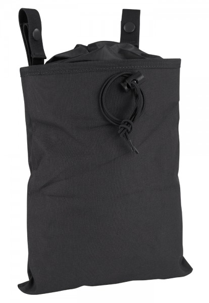 Condor 3-Fold Mag Recovery Dump Pouch Pouch