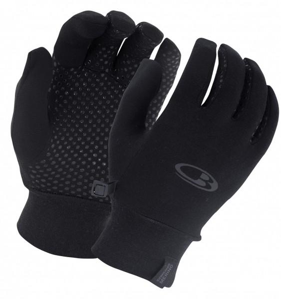 Icebreaker Handschuhe Sierra
