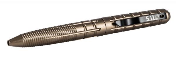 5.11 Tactical Kubaton Tactical Pen