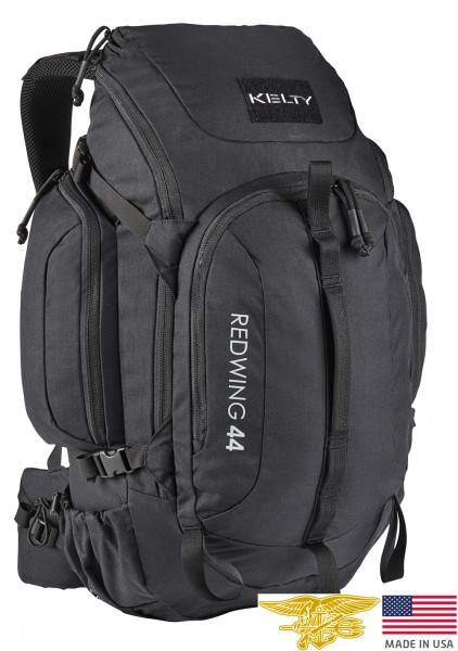 Kelty Redwing Tactical Low Profile Rucksack 44 L
