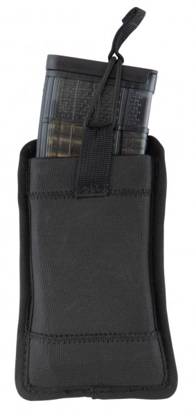 Vertx Dolos Single AR Mag Pouch Magazintasche