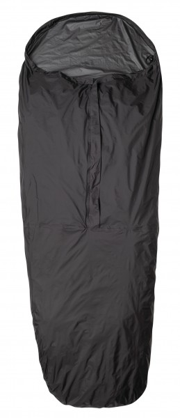Snugpak Special Forces Bivvi Bag XL