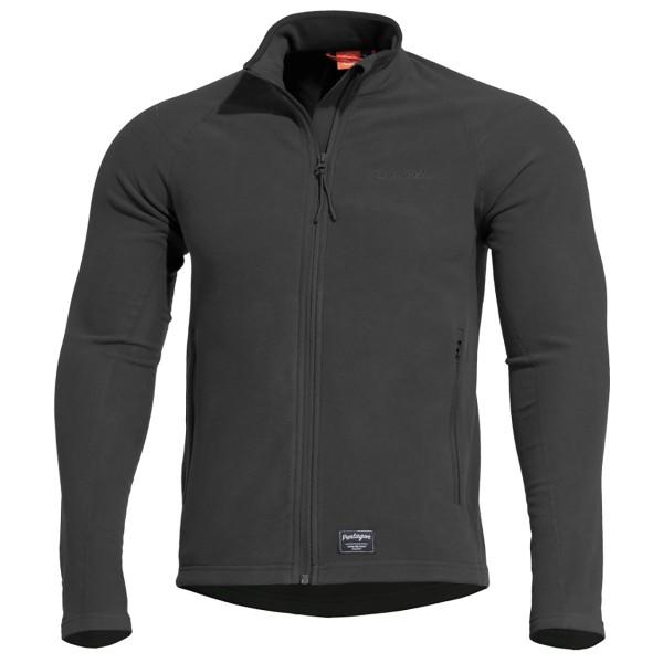 Pentagon Arkos Fleece Jacket