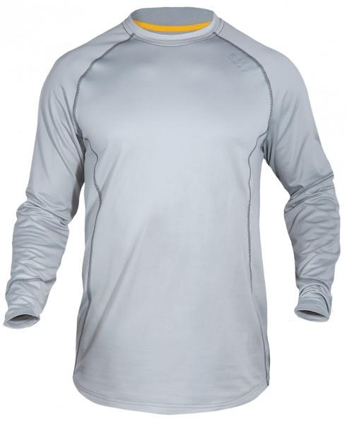 5.11 Tactical Sub Z Crew Shirt