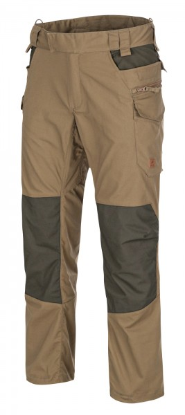 Helikon Pilgrim Pants Outdoorhose