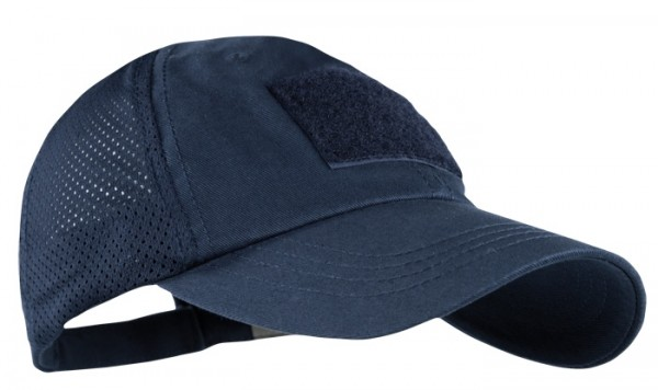 Baseball Cap Tactical Mesh Cap Navy