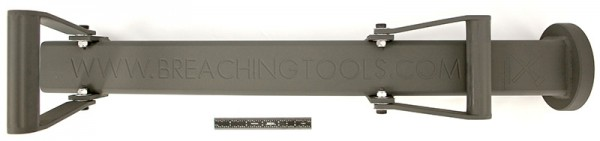 BCM Breaching Tool Double-Tap Heavy Weight Ram