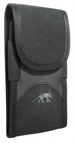 TT Tactical Phone Cover XL Handyhülle