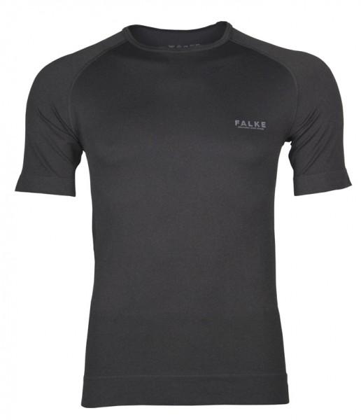 Falke T-Shirt Ergonomic
