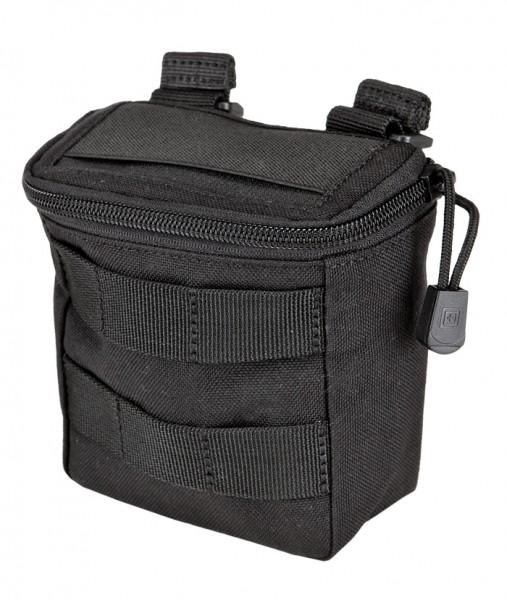 5.11 VTAC Schrotpatronentasche Schwarz