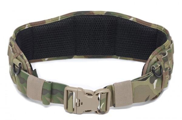 Warrior Enhanced PLB Belt Multicam