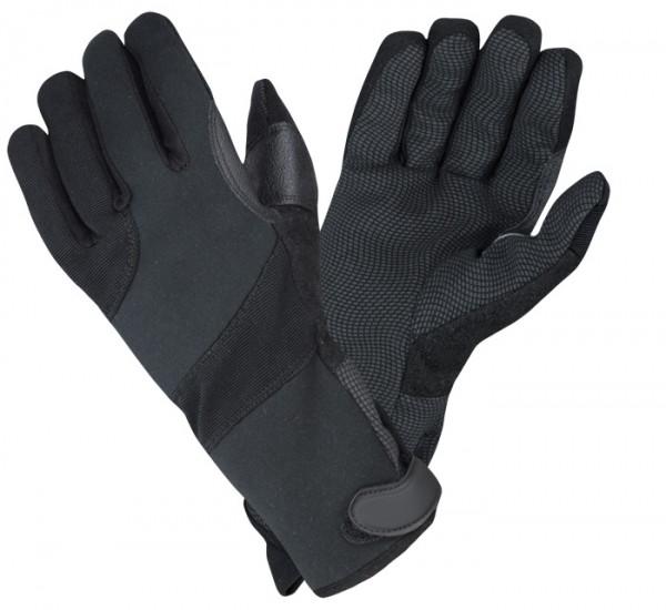 Handschuh 75Tactical FullLine Schnittschutz Level5