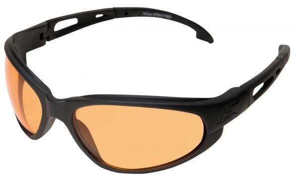Edge Tactical Falcon Vapor Shield Tigers Eye