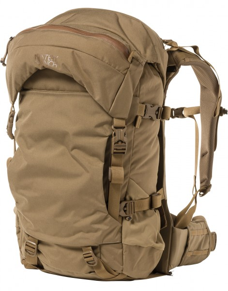 Mystery Ranch Pop Up 38 L Daypack