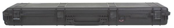 Peli Box 1750 Schutzkoffer mit Rollen und Schaumeinsatz
