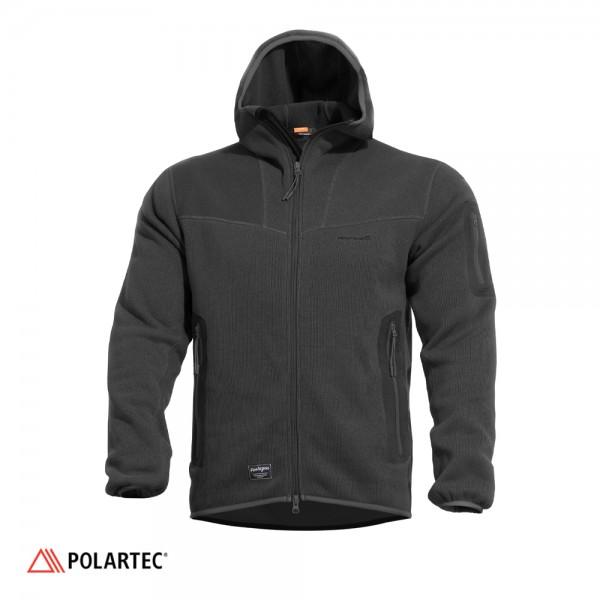 Pentagon Falcon Pro Sweater