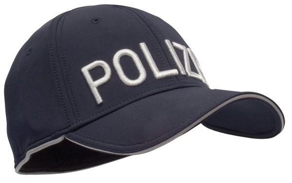 5.11 Tactical Polizei Cap Softshell