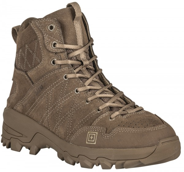 5.11 Cable Hiker Tactical Boot