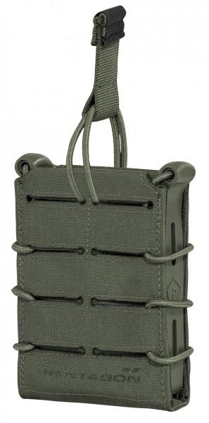 Pentagon Elpis Rifle Mag Pouch Single