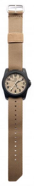 5.11 Tactical Pathfinder Watch Armbanduhr