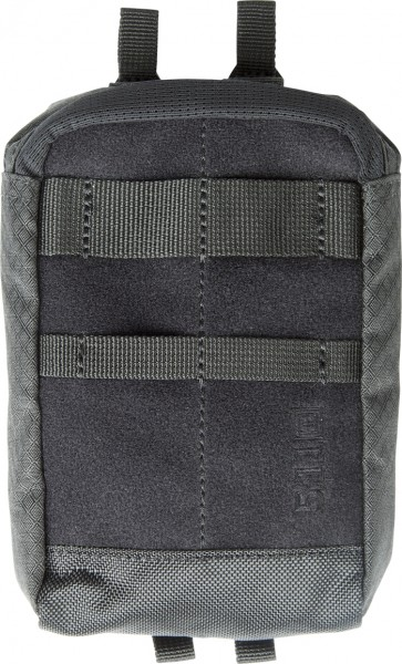 5.11 Ignitor Notebook Pouch