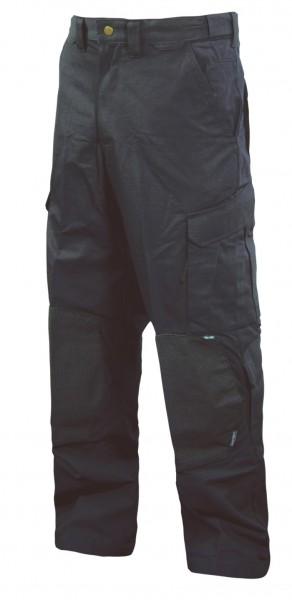 TRU-SPEC Xtreme Feldhose Schwarz