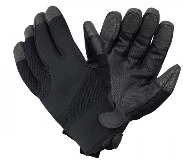 Handschuhe 75Tactical Profi-Line STGX