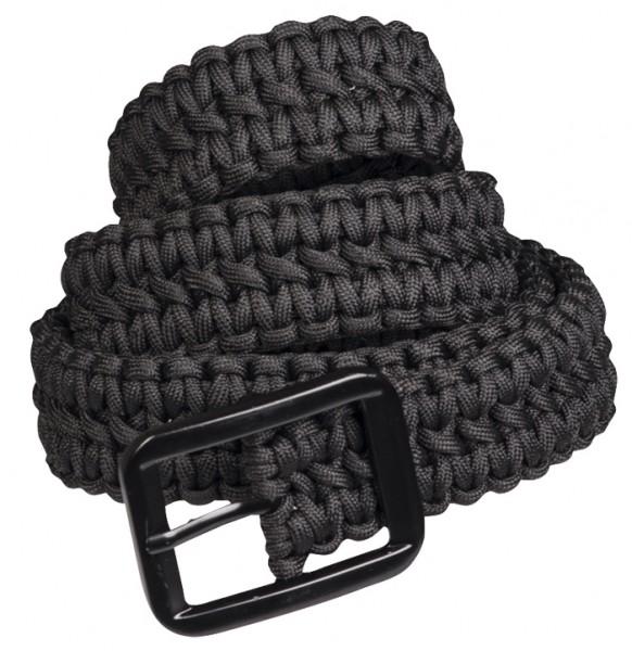 Mil-Tec Parachute Cord Belt Gürtel