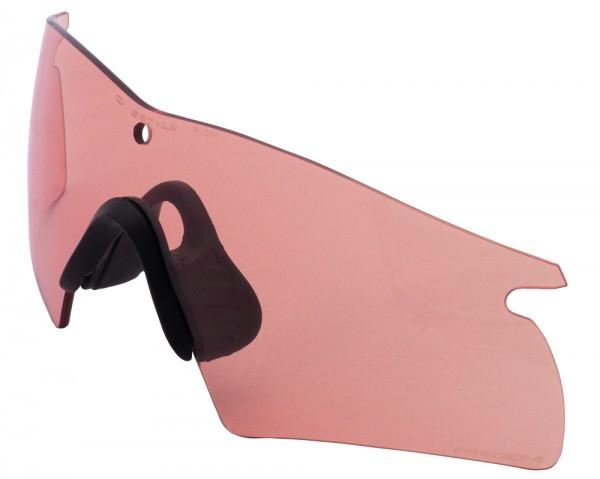 Oakley Ersatzgläser Prizm TR45 für M-Frame 3.0 Rahmen