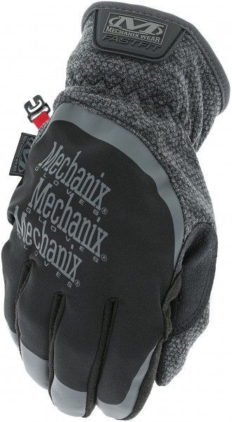 Mechanix ColdWork FastFit Winterhandschuh