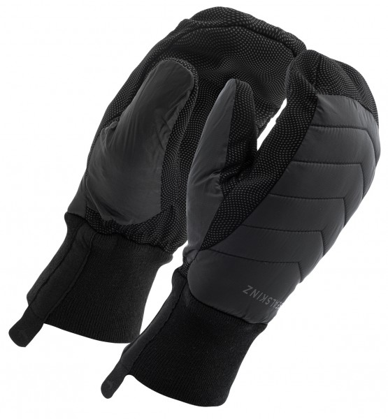 SealSkinz Waterproof All Weather LW Insulated Mitten