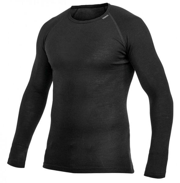 Woolpower Unterhemd Langarm Lite
